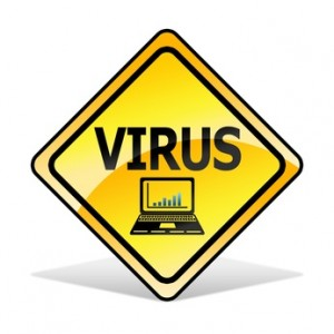 компьютерный вирус и борьба с ними