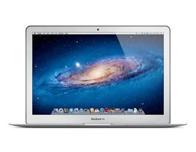 ноутбук apple