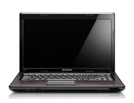 ноутбук леново - фото